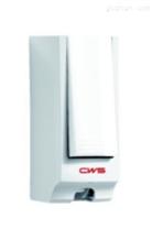 CWS厕板清洁剂分配器