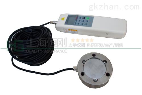 轮辐式拉压力传感器0-25吨的产谁家的好