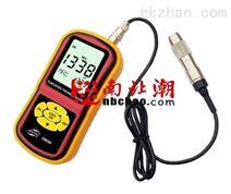 标智漆膜测厚仪GM280非磁性测厚仪价格