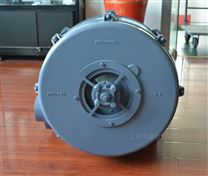 HTB100-304 透浦多段式风机