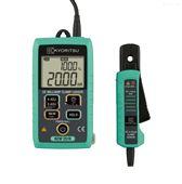 ZXJ供钳形电流表 型号:KL14-KEW2510