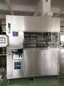 机电专业清洗设备
