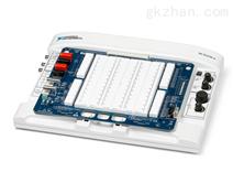 ELVIS II/II+创新工程教育平台及实验套件