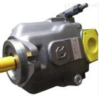 意大利的ATOS叶片泵操作过程及要素