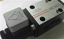 SCLI-32313DN32,阿托斯ATOS插装阀故障排解