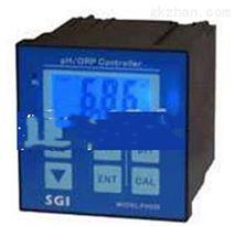 ZX供pH计/酸度计型号:M361563
