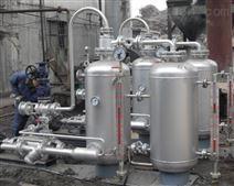 苏州潺林蒸汽冷凝水回收装置选型