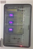 西安汇鸿仪器仪表有限责任公司电石炉尾气过程分析系统
