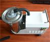 DH-1500工业吸尘器