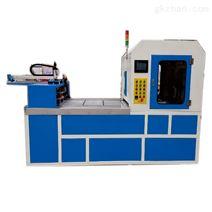 TYL-666B1/666B2 全自动平移式印刷机