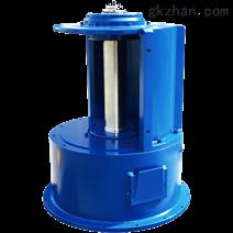 动力取力器PTO泥浆泵离合器