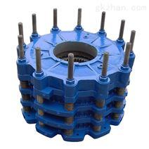 WCB水冷式制动器伊顿刹车张力阻尼器