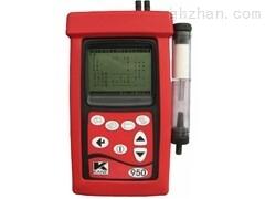 手持式BR-KANE940烟气分析仪总代理