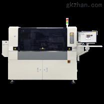 AP1500全自动SMT锡膏印刷机