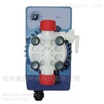 意大利AMS201AHE08电磁隔膜计量泵选型代理