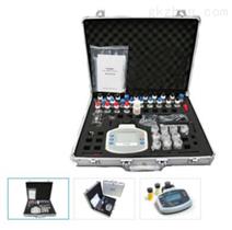 水产水质分析仪