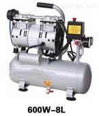 ZX供小型无油空压机/打气泵充气磅