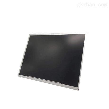 友达17寸液晶屏M170ETN01.1