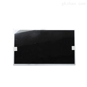 LG液晶屏23.8寸LM238WF1-SLK1