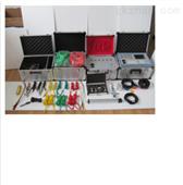 智能开关特性测试仪 型号:DQ977-MSGK-F