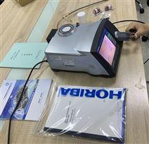 HORIBA汽车排放尾气分析仪|日本堀场