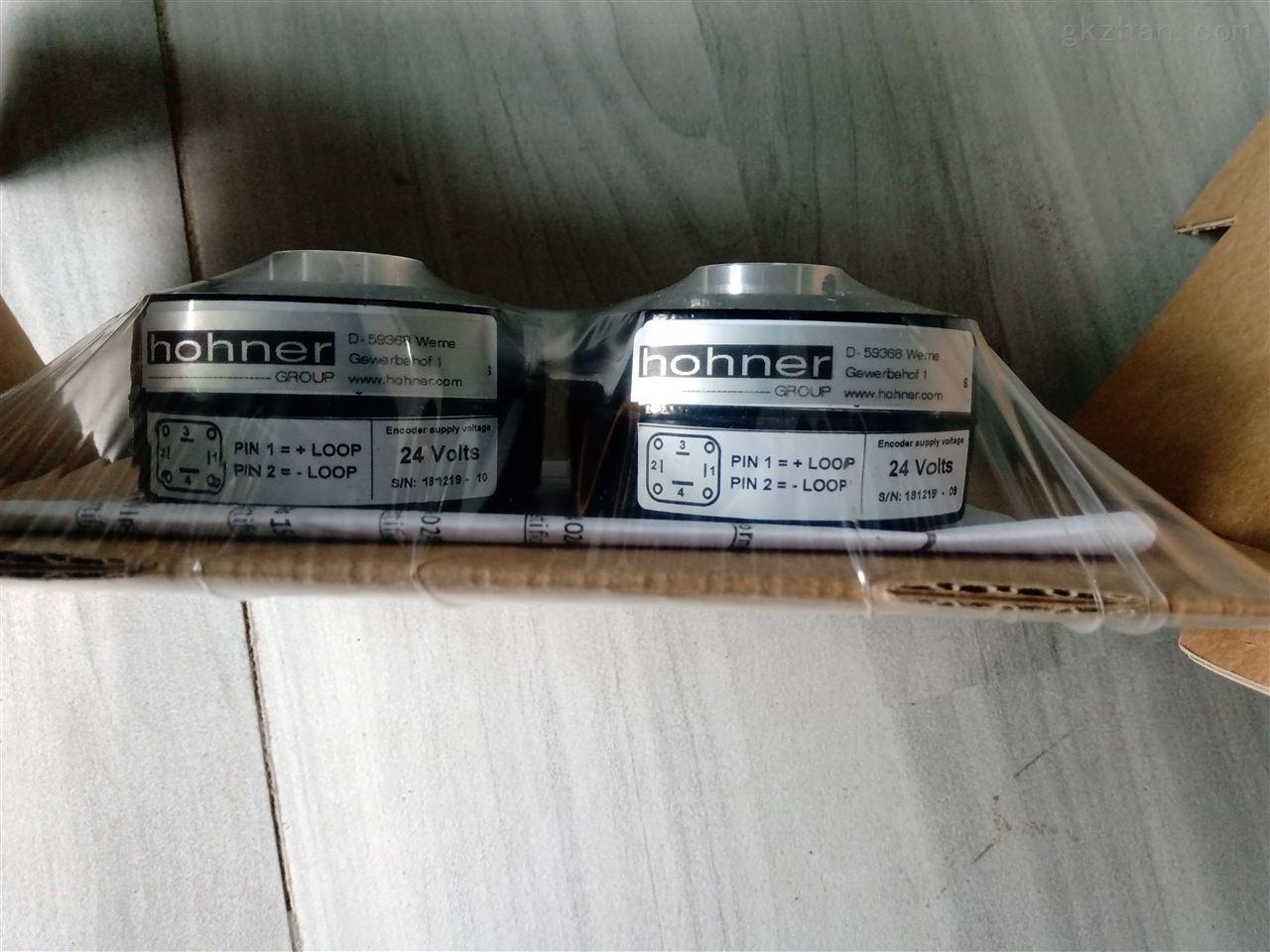 德国进口备件89020