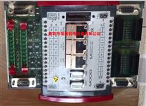 MSC II MOOG運動控制器