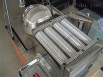 小型手动制丸机ZW-1S
