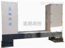 不同规格线径检测的六种CCD检测方法
