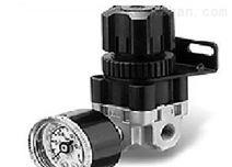 规格描述;AW30-03BDE 日本SMC过滤减压阀