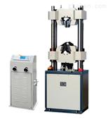 8液压式万能试验机 型号:SY119-WE-600B