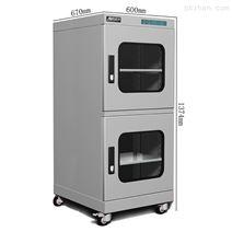 印刷电路板电子防潮箱生产厂家-爱酷防潮厂家直销