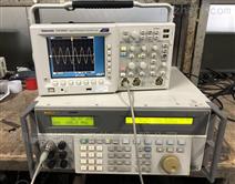 Fluke5800A示波器校准仪/福禄克5800A