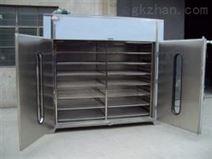 热风循环烘箱2型