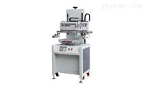 S3040平面丝印机