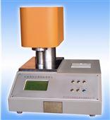 供应DCP—WHY18型电脑测控瓦楞纸板厚度仪