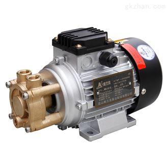 WD-021S-150循环热水泵