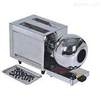 电动制丸机2型
