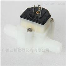 FD938-5612-PV耐腐液体微小流量流量计