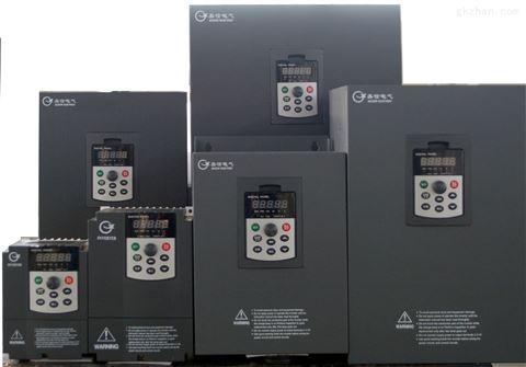 JX600曲阜嘉信专用变频器生产及维修