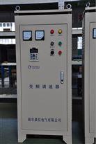 曲阜嘉信加信JX系列专用变频器及维修、配件