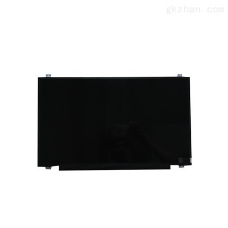 群創17.3寸液晶屏N173HCE-E31