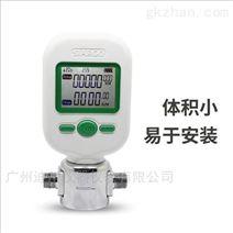 微型热式气体质量流量计MF5706