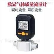MF5712-N-200-B-O氧气流量计