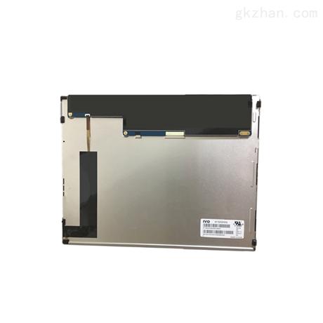 龙腾15寸液晶屏M150GNN2 R3