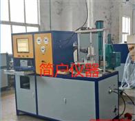 口罩聚丙烯BFE测试设备厂家品质保障