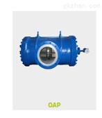 希而科优势供应 Bopp Reuter 流量计OaP系列