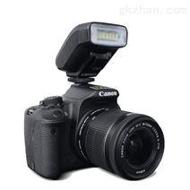 本安防爆数码照相机