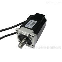 森创交流伺服电机40CB010C 60CB020C
