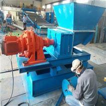 EVA专用片材生产线,EVA专用板材挤出设备